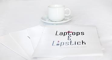0010-laptops-and-lipstick-090119-(1)