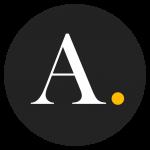 Ada and Albert charity logo
