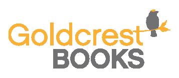 Goldcrest books